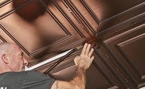 Drop Ceiling Tiles 2x2 White by 15 Vinyl Drop Ceiling Tiles 2x2 Dyna Glo Pro 170 210k Btu