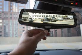 Best Backup Camera – Top 10 Reviews And Buying Guide In 2018 Best Backup Cameras For Car Amazoncom Aftermarket Backup Camera Kit Radio Reverse 5 Tips To Selecting Rear View Mirror Dash Cam Inthow Cheap Find The Cameras Of 2018 Digital Trends Got A On Your Truck Vehicles Contractor Talk Best Aftermarket Rear View Camera Night Vision Truck Reversing Fitted To Cars Motorhomes And Commercials Rv Reviews Top 2016 2017 Dashboard Gadget Cheetah