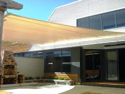 Sail Awnings For Patio Shade Ideas A Better Home Decoration Image ... Shade Sail Awnings Home Business Public Sails Specialists Gold Offset Cantilever Curve Structures Custom Best 25 And Shade Sails Ideas On Pinterest Outdoor Sail Sleek Modern Fabric Magical Garden Make The Hangout Spot Out Of Your Patio With Beat Heat These Cool These Are Best Ones Carports Pool Triangle Exterior Deck Sun With Wooden Floor Pictures We Also Custom Make Our Unique Different Colors Sunset Canvas Awning Fabric Retractable Attractive Color Display For