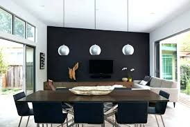 Black Dining Room Paint Decorating Ideas Sets On Sale Chair Covers Ikea R
