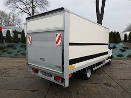 VOLKSWAGEN CRAFTER KONTENER WINDA KLIMATYZACJA 10 PALET SERWIS ASO ... Used Nissan Cabstartl10035 Box Trucks Year 2004 Price 9262 2 Box Truck Accident On 92710 Rt 50 Mitsubishi Med Heavy Trucks For Sale 2017 Fuso Fe180 Am6 Box Van Truck 2040 10 Frp Supreme Makes Great Delivery Van Youtube Mag11282 2008 Gmc Truck10 Ft Mag Trucks Security Storage Free Movein 2018 New Hino 155 18ft With Lift Gate At Industrial Pyo Range Plain White Volvo Fh4 Globetrotter Xl 4x2 Van Uhaul Rentals Near Me Latest House For Rent Small Refrigerated 1 To Tons Transporting Frozen Foods 1965 Chevrolet Long Truck 6 Cyl 3 Spd Trans Radio 106614