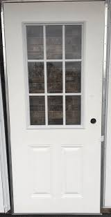 Masonite Patio Door Glass Replacement by M U0026l Mobile Home Supply U2013 M U0026l Mobile Home Supply