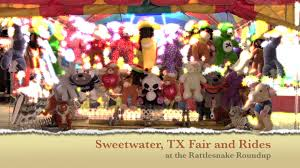 Texas County Fair And Carnival | Sweetwater Texas - YouTube Microtel Inn And Suites By Wyndham Sweetwater Tx Bookingcom The Barbecue Fiend Big Boys Barbque New Chevrolet Silverado 1500 Dealer Inventory Haskell Gm Nice Peterbilt Sweetwatertx I Had To Get A Pic Of Nice Gr Flickr 112715 Marcus Diaz I40 Jack Knife Semiaccideswinter Vintage 1980s Rattlesnake Country Texas 76 Gas Tshirt Certified Used