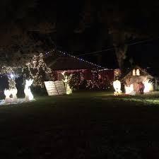Alameda Christmas Tree Lane 2015 by Candy Cane Lane 544 Photos U0026 168 Reviews Local Flavor Lubao