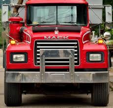 100 Big Mack Truck Big Mack Daddy Truck Cars