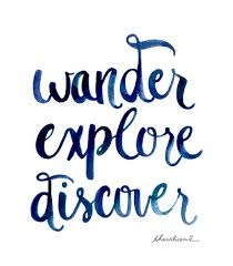 The 25 Best Travel Slogans Ideas On Pinterest