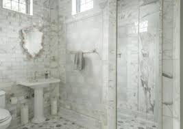 master bath with ceramic porcelain tile tf andrew