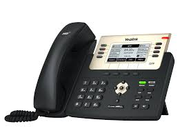 Business Digital Phone (VoIP): Cloud PBX | Cyber Services By Cyber ... Cisco 7906 Cp7906g Desktop Business Voip Ip Display Telephone An Office Managers Guide To Choosing A Phone System Phonesip Pbx Enterprise Networking Svers Cp7965g 7965 Unified Desk 68331004 7940g Series Cp7940g With Whitby Oshawa Pickering Ajax Voip Systems Why Should Small Businses Choose This Voice Over Phones The Twenty Enhanced 20