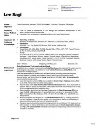 Data Warehouse Resume Examples - Ajan.ciceros.co Resume Examples For Warehouse Associate Professional Job Awesome Sample And Complete Guide 20 Worker Description 30 34 Best Samples Templates Used Car General Labor Objective Lovely Bilingual Skills New Associate Example Livecareer
