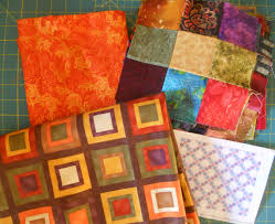 Pumpkin Patch Waco Tx 2015 by Tomorrows Quilts In Waco Texas Abyquilts