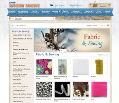 Sewcreatelive: Where To Buy Fabric Hobby Lobby 40 Off Printable Coupon Or Via Mobile Phone Tips From A Former Employee Save Nearly Half Off W Code Lobby Coupons Sept 2018 Santa Deals Cork 5 Best Websites Online In Store 50 Coupons And Codes Up To Dec19 Bettys Promo Code Free Delivery Syracuse Coupon Book 2019 Shop Senseo Pod Milehlobbycom Vegan Morning Star At Michaels Exp 41 Craft Store