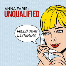 Anna Faris Is Unqualified | Podbay Updated 50 Hotwire Promo Code Reddit September 2018 The Grumpy Old Geeks Podcast Farts The Internet And Britney Spears Store Coupon 1611 Best Shoes Images Me Too Shoes Shoe Boots Course Classes Online Pin By Sarah Elson On Wish List Womens Closet Loafers Flats Homewood Toy Hobby Phillips Life Alert Casual Weekend Outfit A Giveaway Cyndi Spivey Keds Discounts Students Teachers Idme Shop Datasetspjectmorrowindcsv At Master Swam92