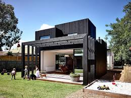 100 Contemporary House Photos Renovation Of The Century By
