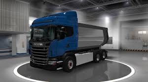SCANIA RS - ASPHALT TANDEM ADDON V1.0 | ETS2 Mods | Euro Truck ... End Dump Truck Pavement Interactive 1999 Etnyre Ctennial Asphalt Hot Oil For Sale Auction Or Asphaltpro Magazine Save On Costs With Your Professional Guide To Selling 100l Myanmar Japanese Isuzu Ftr Automatic Bitumen Distributor Trucks Tack Coat Trucks Asphalt Services Apply Hauling St Louis Dan Althoff Truckingdan Trucking Paving Nthshore Inc City Demonstrates More Efficient Truck That Officials Hope Will Be Etack About Emulsion Tar Tipped Over Near My Bodyshop This Just Rolled In Feeding Into The Paver As Pushes