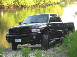2001 Dodge Ram Pickup 1500 Specs And Photos | StrongAuto Awesome 2001 Dodge Ram 1500 Quad Cab Slt For Sale How To Diagnose And Replace A Bad Starter On 1994 Ram Trucks Diesel Inspirational 3500 Tire Size Wheels Transmission Problems 20 Complaints Regular Short Bed 4x4 Shorty 98k Miles Build Your Own Dump Truck Work Review 8lug Magazine Candy Rizzos Hot Rod Network Offroad Edition Lifted Pics Dodgetalk Dodge 2500 4x4 Amelia Quad 8 Cummins 24v Diesel 6 Speed Questions Will 2006 Ram Disc Brake Rear End Sarina Cab Short Bed