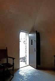 Threshing Floor Definition In Spanish 23 best spanish doors images on pinterest windows spanish and