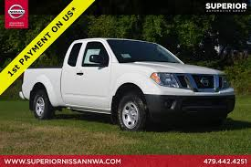 New 2018 Nissan Frontier S Extended Cab Extended Cab Pickup In ... 2001 Nissan Frontier Fuel Tank Truck Trend Garage 2019 Reviews Price Photos And 20 Redesign Diesel Specs Interior New Sv For Sale Serving Atlanta Ga 2018 Review Ratings Edmunds Crew Cab Pickup In Roseville F12538 Preowned 2015 4wd Swb Automatic Pro4x 2017 Overview Cargurus Where Did The Basic Trucks Go Youtube Colors Usa Rating Motortrend Prices Incentives Dealers Truecar