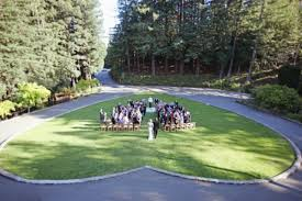 Early On We Knew Wanted Our Ceremony To Be Several Things Intimate Brief And Centered Around The Idea Of Love Did Get Married A Heart Shaped