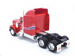 Welly 1:32 Peterbilt 379 Semi Tractor Trailer Diecast Model Truck ... Custom Diecast Semi Trucks That Aint My Truck Accsories Tonka Die Cast Big Rigs Long Haul Semitruck Toyworld Cheap Find Deals On Line At Amazoncom Peterbilt With Flatbed Trailer And 2 Farm Tractors Mega Hauler Carrier Monster Boys Toy Replica Of Ankrum Trucking 379 Dcp 30662 A Welly 132 Kenworth W900 Tractor Model Wsi Tim Kuijl Mack F700 012226 Diecast Scale Truck Model Truckmo World Tech Toys Diehard 148 Rc 8123010761 Ebay Diecast Winross Wner Semi Truck Trailer Toy Trucker Newray Ca Inc Dmb Models Specialist Suppliers 150 Scale