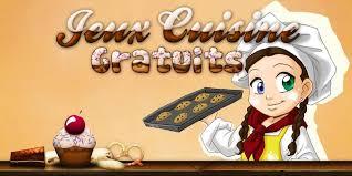 jeux gratuit pour filles de cuisine jeux de cuisine vos jeux gratuits pour cuisiner