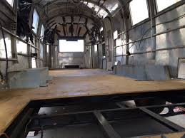 100 Airstream Trailer Restoration How To Restore An Freeinteriorimagescom