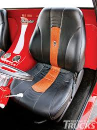 Racing Bucket Seat Architecture Replacement Leather Covers Custom ... Replacement Gm Chevy Silverado Sierra High Country Oem Front Seats About Truck Rhcaruerstandingcom What Car Seat 32005 Dodge Ram 2500 St Work Drivers Bottom Dark Ford F150 Bench Swap Youtube Floor Mats Html Autos Post Carpet Harley Rear Leather Bucket 1997 2000 Covers In A 2006 The Big Coverup Staggering Classic Truckcustom Exquisite Walmart Fniture Fabric Living Thevol 3 Row Luxury For Van Minivan Ebay For Awesome 2003 2005 Things Mag Sofa Chair