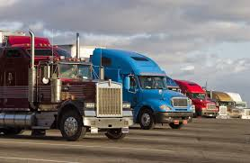 100 Weekend Truck Driving Jobs TG Stegall Ing Co Remain In High Demand