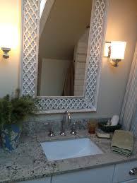 Home Goods Bathroom Mirrors