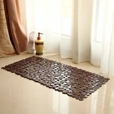 Bathtub Mat Without Suction Cups by Best Bath Mat December 2017 U2013 Buyer U0027s Guide And Reviews