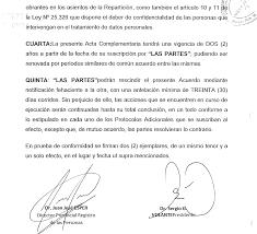 Departamento Anses Des Rochers Guadalupe BelleAllée Bookingcom