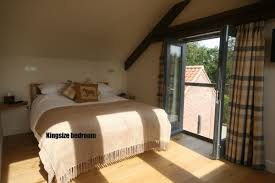Elm Tree Barn, Fimber In Driffield - Selfcatering.travel This Is An Oil Pating Of Old Thouse Done On Canvas With Elm Tree Barn Self Catering Holiday Let Around Guides Northampton Ma Real Estate Goggins Two It Yourself Diy West Burlap Christmas Knockoff 4235 Lane Allegan Mi 49010 Mls 17015368 Jaqua A Pottery With All The Trimmings View Ref 29687 In Freethorpe Norfolk Fimber Driffield Sfcateringtravel Quilts Sauk Prairie Area Chamber Commerce Wi Celebrating Cedar Ulmus Crassifolia