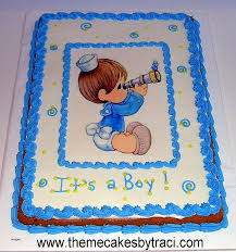 Precious Moments Cake Toppers Baby Shower Inspirational Cookie Ideas