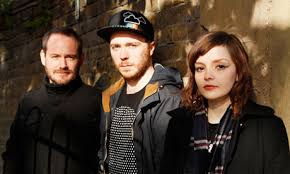 We Sink Chvrches Free Mp3 Download by Chvrches Discography At Discogs