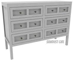 Free Solid Wood Dresser Plans by 557 Best Woodworking Ideas Images On Pinterest Projects