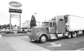 Jubitz Truck Stop Portland Or Portland Oregon Jubitz Truckstop Youtube The Daily Rant Trucking And Twostepping Where Two Rivers Meet Video Marty Glombs 1955 Kenworth Cventional 6152013 Car Show Truck Stop Trump Taps Truck Stop Tycoon For Jfk Center Advisory Board List Of Stops In American Simulator Ponderosa Lounge Grill Sneak Peek Travel Jubitz Truck Stop Portland Ore 1989 I5 Exit 307 Tc242 Live Camera Jle Truckwash Honors Drivers During Driver Appreciation Week