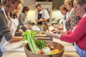 cuisines hornbach ihr idyllisches hotel in der pfalz kloster hornbach in der