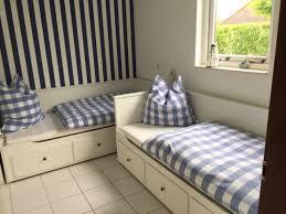 julianadorp nl moderne ferienwohnung in winterberg und