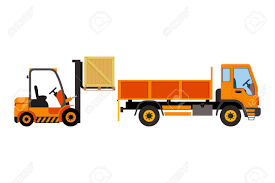 Orange Forklift Loading Truck. Vector Flat Illustration. Royalty ... Using A Truck Ramp To Load And Unload Moving Insider Tanker Safety Cages Loading Fall Protection Saferack Forklift Stock Illustration 275309522 Shutterstock Transport Trucks At Dock Photo I1176534 At China 4x2 Wrecker 6 Tons With Telescopic Crane Price Bruder Toys Man Side Garbage Orange 6895210037 Ebay Picture Tgs Rear Toyworld Cargo Floor Mobile Horizontal Loading Unloading Systems Best Cob Car Garage Repair Video For Children Driving Volvos 6x2 Adaptive News