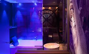 hotel ile de avec dans la chambre hotel secret de hôtel et chambre avec privatif