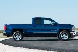 2018 Chevrolet Silverado SS Pace Truck | Car Photos Catalog 2018 Totd Is The 2014 Chevrolet Ss A Modern Impala Replacement Reviews Specs Prices Photos And Videos Top Speed 2013 Ford Sho Vs Chevy Youtube 2007 Silverado Imitator Static Drop Truckin Magazine Juntnestrellas 2015 Lifted Z71 Images 2010 Ss Truck Best Image Kusaboshicom Techliner Bed Liner And Tailgate Protector For 2018 Hd Price Release Date 2019 Car 3500hd Rating Motortrend Pace Catalog 2006 Thrdown Competitors