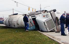 How To Maximize Your RecoveryTexas Truck Accidents | Advocates Law Firm