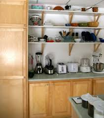 Years Ago When I Put My First House On The Market Realtor Told Me To Everything Away Except Coffee Maker Was Miserable For Months Why
