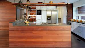 Beautiful Minimalist Japanese Kitchen Style HomesFeedJapanese Design Cabinets
