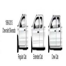 Chevy Truck Bed Dimensions Chart Chevy Truck Bed Dimensions Chart ... Tundra Truckbedsizescom Ford F 150 Truck Bed Dimeions New Car Updates 2019 20 Chevy Long Wwwtopsimagescom Chart Silverado 2500 Nissan Patrol Pickup South Africa Short Zesilverado 1500 127002 Boxes Weather Guard Us Amazoncom Autobotusa Trifold Hard Tonneau Cover Tool Tacoma Bed Size Ibovjonathandeckercom The F250 Continues To Be Offered With Three Cab Cfigurations 2018 Frontier Midsize Rugged Usa