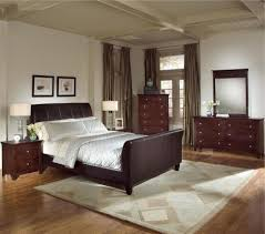 White Wooden Headboard Double by Twin Sleigh Bed Black White Wood Drawer Double Dresser Grey Wall