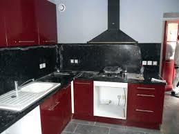 cuisine sur mesure ikea meuble cuisine sur mesure meuble de cuisine sur mesure cuisine mee