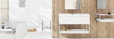 industriedesign im bad einrichtungsideen im reuter magazin