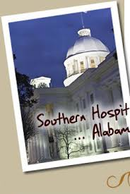Alabama Bed and Breakfast Montgomery Bed Breakfast Travel to