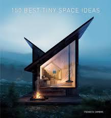 150 best tiny space ideas de zamora francesc