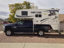 RV.Net Open Roads Forum: Truck Campers: Dumb Question About Truck ... 2019 Wolf Creek 840 Short Bedlong Bed Custom Truck Accsories 2011 850 Rear Ladder Installation Camper Adventure Electric Time To Move Things Plugindia Trailer Life Directory Open Roads Forum Campers Srw Picture A Question About The Anchor System Rvnet My New Sell Our Since Announcing My Iention Sell Truck Camper New 2017 Northwood At Niemeyer Arctic Fox Surprise Az 85378 Used Northstar Lance More Rvs For Sale